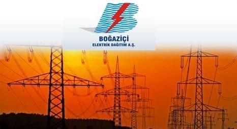 Boğaziçi Elektrik'in özelleştirmesine büyük firmalar katılıyor!