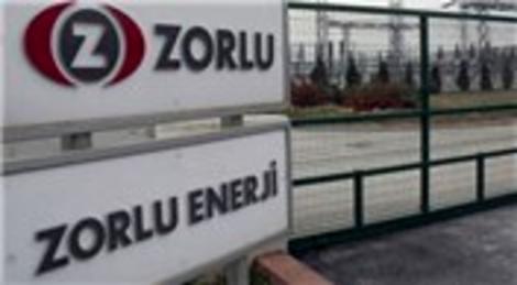 Zorlu Enerji, Tereshkovo Doğalgaz Santrali için Energoprosmbyt ile anlaştı!
