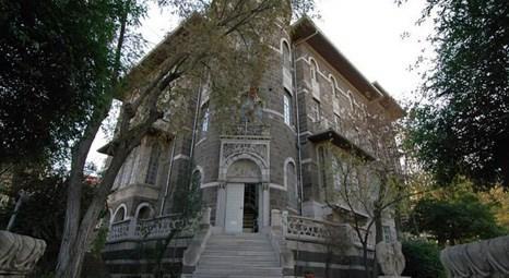 İzmir, Türkiye'nin birçok yeni müze projesine ev sahipliği yapacak!