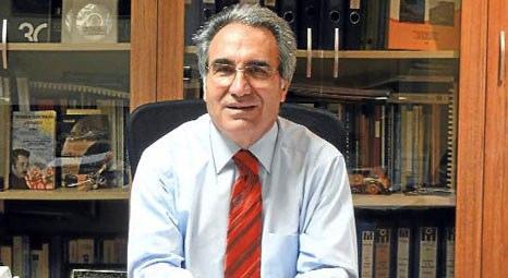 Cemal Gökçe: İstanbul konuta doydu, 150 bin fazla var!