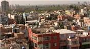 TOKİ'den Seyhan'a 2 bin 610 konutluk kentsel dönüşüm!
