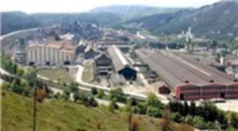 Kardemir, 1.4 milyon ton kapasiteli üçüncü haddehaneyi inşa edecek!