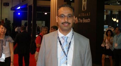 Mehmet Erhan Değerli: Körfez yatırımcısının Türkiye'deki talepleri oldukça büyük!