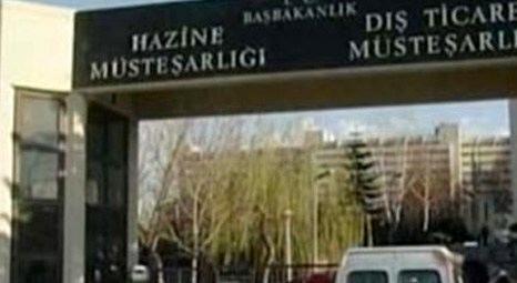 Ankara Gölbaşı'ndaki Hazine taşınmazlarının satışına onay verildi!