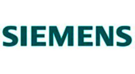 Siemens İzmit Körfez Köprüsü'nün trafik kontrol teknolojisini yapacak!