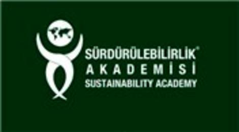 Yeşil İş 2012'de sürdürülebilir gelecek için sürdürülebilir iş konuşulacak!