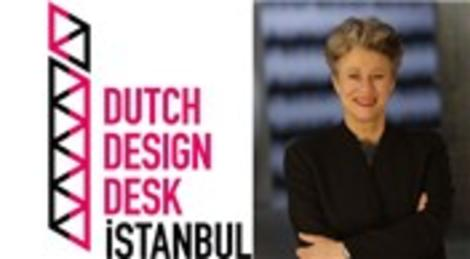Hollandalı belediye başkanları, mimarlar ve tasarımcılar kentsel dönüşüm için geliyor!