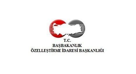 ÖİB'nin Ankara Çankaya'daki taşınmazları ile ilgili pazarlık görüşmeleri yapıldı!