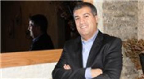 Vedat Arslan: Dubai Cityscape Global 2012'ye Ağaoğlu damga vurdu!
