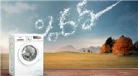 Siemens Ev Aletleri solo ürünleri için yüzde 65 indirim yapıyor!