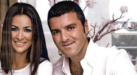 Emir Sarıgül: En büyük arzum Maritza'yı A plus bir marka yapmak!