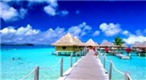 TÜRSAB'a göre 6 günlük bayram tatili turizm sektörüne hareket katacak!