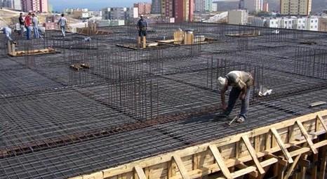 Senegal inşaattaki açığını kapatmak için Türk yatırımcıları bekliyor!
