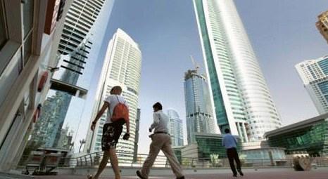 EMEA bölgesinde kredilere oranlara sukuk oranı yüzde 57 arttı!