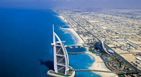 ENS Project Development, Dubai fuarından Kuveyt'li yatırımcılarla döndü!