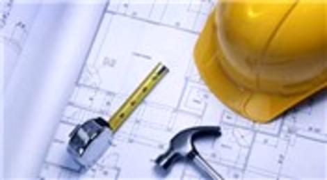 Fabricart, 3 yıl deneyimli inşaat mühendisi arıyor!