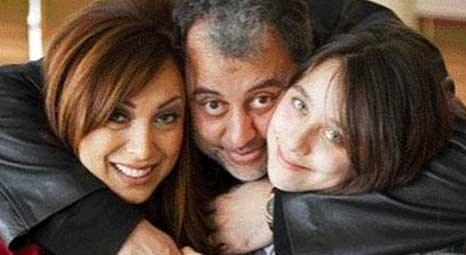 Hamdi Alkan boşanırken Canan Hoşgör'e Zekeriyaköy'deki 4 milyon liralık villasını verdi!