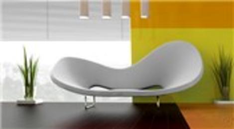 MOSDER'in tanıtımı, Danimarkalıları Türk mobilyasına çekti!