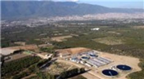 Bursa'daki Gürsu OSB arazisine 35 milyon liralık konut ve AVM projesi yapılacak!
