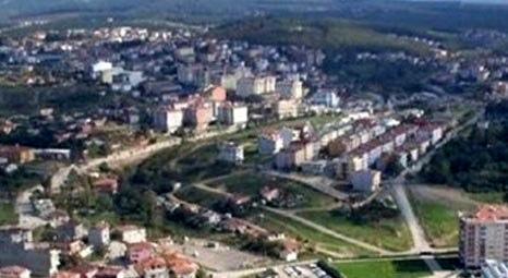 Çekmeköy metro hattı konut fiyatlarını yüzde 30 artırdı!