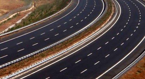 Otoyollar ve köprülerin özelleştirilme ihalesi için son teklif verme tarihi 31 Ekim!