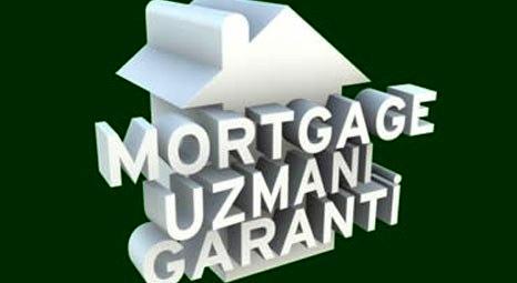 Garanti Bankası'ndan POLSAN Ortaklarına özel konut kredisi!