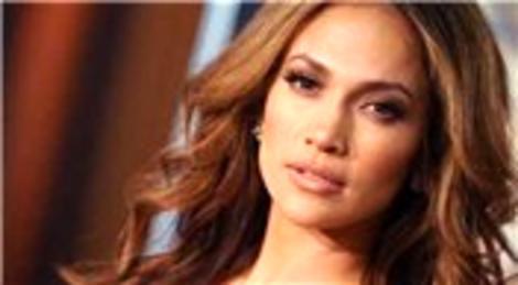 Jennifer Lopez, İstanbul'a iki uçak ve 150 kişilik ekibiyle geliyor!