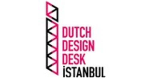 Hollandalı ve Türk tasarımcı mimar ve sanatçıların İstanbul zirvesi sona erdi!