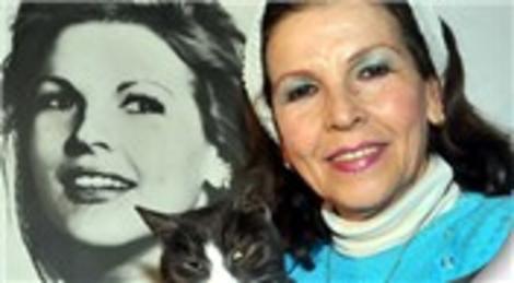 Zaliha Özgen, 3 lüks villasını, otelini ve 5 dönümlük arazisini ÇYDD'ye bağışladı!
