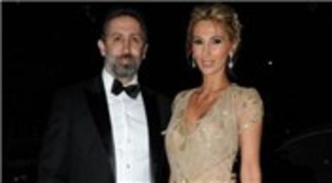 Özcan ve Aylin Tahincioğlu bayramı New York'ta geçirecek!