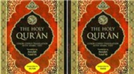 Kültür ve Turizm Bakanlığı İstanbul'daki otellere 20 bin Kur'an-ı Kerim dağıtıyor!