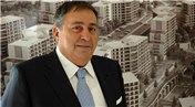 Nazmi Durbakayım: Kentsel dönüşümle İstanbul'da 150 bin bina yenilenecek!