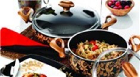 Falez'den indirimli ev ürünleri! Çatal bıçak, porselen ve çeyiz seti 1.699 lira!