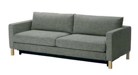 IKEA'da herkese uygun bir koltuk var! Kanepeler 399 lira ile 879 lira arasında!