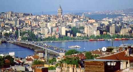 İstanbul Büyükşehir Belediyesi, 31 Ekim'de 15 arsayı ihaleyle satacak!