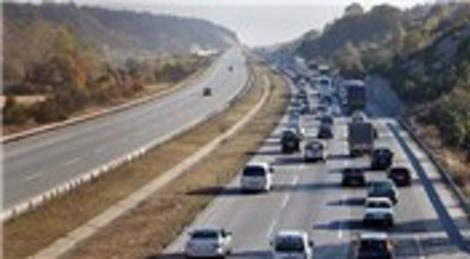 Akıllı ulaşım sistemleriyle her yıl 32 milyar liralık kâr yapılabilir!
