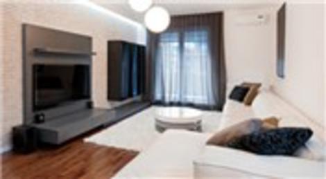 MOSDER'e göre Türkiye'de mobilya ihracatı 2011 yılına göre yüzde 18 arttı!