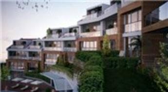 Eurotolia Büyükçekmece Panorama Evleri'nde teslimler Şubat 2014'te yapılacak!