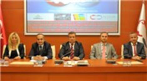 Gayrimenkul A.Ş.'nin İzmir'deki taşınmazlarına en yüksek teklif Nevvar–Salih İşgören Vakfı'ndan!