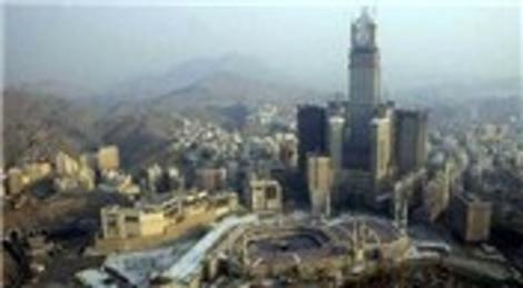 Zemzem Towers'ta Simit Sarayı, Bursa Kebap Evi'nden sonra Mado da şube açıyor!