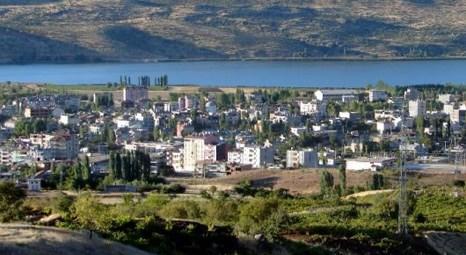 Ankara Gölbaşı'nda icradan satılık iki daire! Toplam 200 bin liraya!