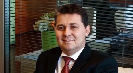 Emre Yazıcı: Araplar merkezde kontratlı kiracılı ofis arıyor, bulamıyor!
