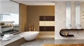 Banyo dekorasyonunda dikkat edilmesi gereken püf noktalar neler?