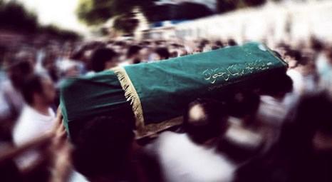 Yüksek İnşaat Mühendisi Atilla Bektöre vefat etti!