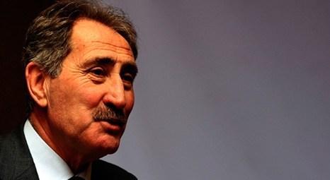 Ertuğrul Günay: Özbekistan ile Türkiye arasında işbirliği protokolü imzalanabilir!