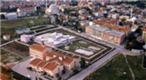 Çevre ve Şehircilik Bakanlığı, Bursa'daki İlke Çimento fabrikasının etkilerini anlatacak!
