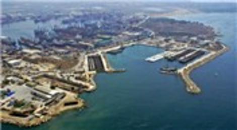 Tuzla Belediyesi'nden satılık 3 konut arsası! 21.6 milyon liraya!