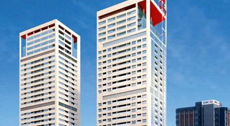 Erol Özmandıracı: İstanbul'da konutların metrekare fiyatları en fazla 8 bin dolar eder!