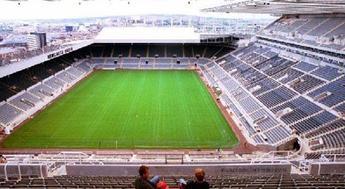 Yapılacak 24 stadyum için 200 bin inşaat işçisine ihtiyaç var!