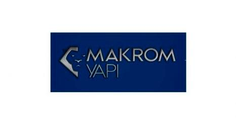 Makrom Yapı Manisa Kula'da turizm yatırımı yapıyor!